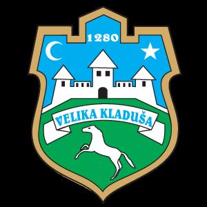 Općina Velika Kladuša